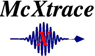 /english/-/media/Institutter/Fysik/Research/NEXMAP/research/methods/instrument simulation techniques/mcxtrace_logo_371x218.ashx