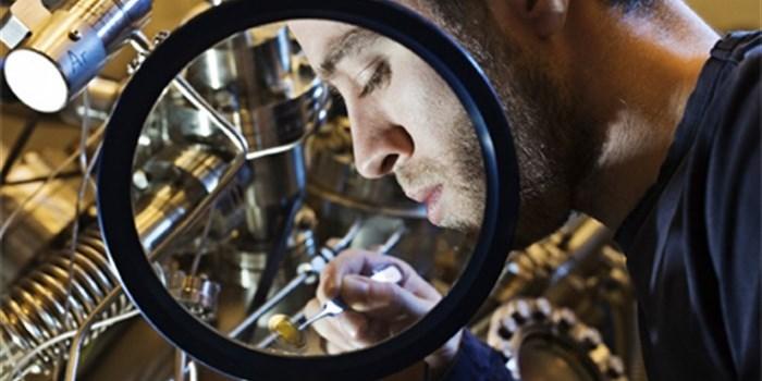 About     Danish Energy Management   Esbensen Oregon State Blog   Oregon State University