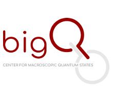 Quantum Physics and Information Technology (QPIT) - DTU Physics